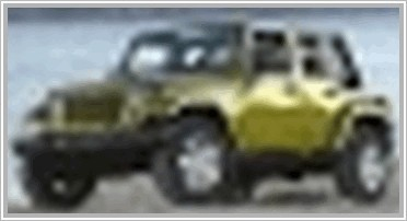 Jeep Wrangler Unlimited 2.8 CRD AT