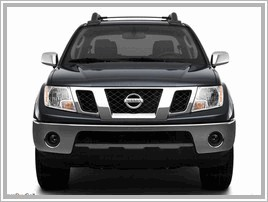 Nissan Navara 2.5D AT