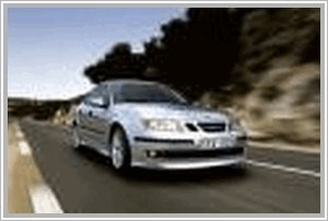 Saab 9-3 Sport Sedan 2.8 TS AT
